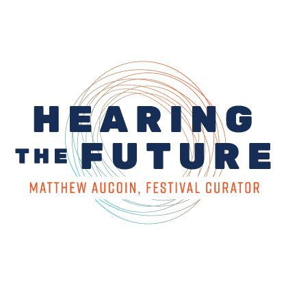 Hearing The Future